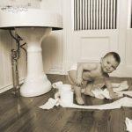 toilet+paper+baby1