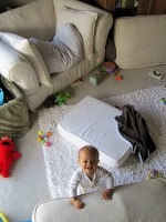 Wesley+June+2010+0071
