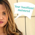FAQ: Your Questions Answered