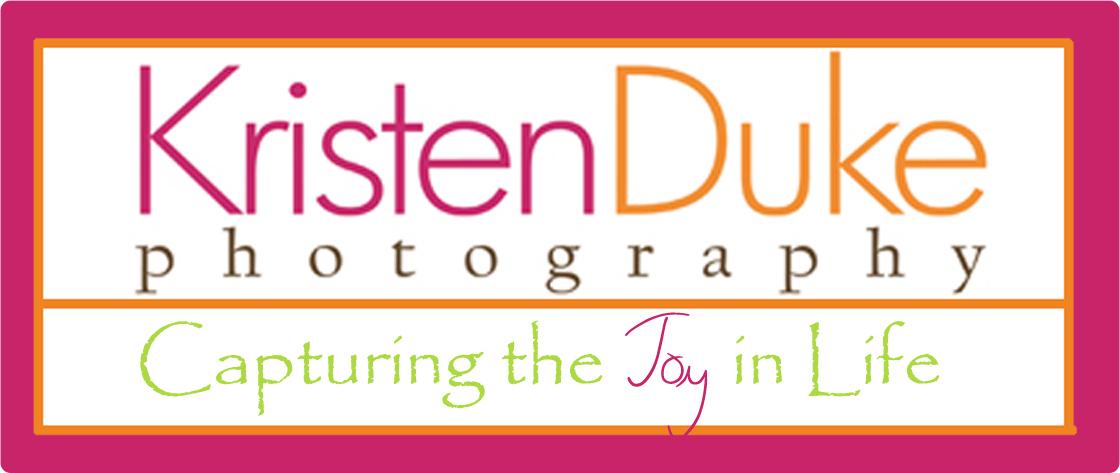 Kristen Duke Photography