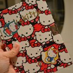 My Top Secret Journal