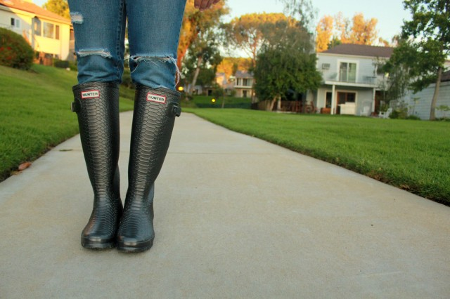 ce8e6a090eb Hunter Wellies Make Me Want to Pole Dance - style - Little Miss Momma