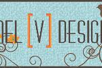 logodesign-250x100px