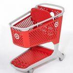 Dear Target
