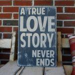 true love.jpg