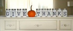 give thanks silhouette cameo vinyl