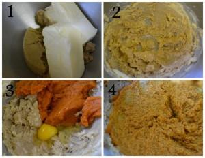 pumpkin whoopie pies1.jpg
