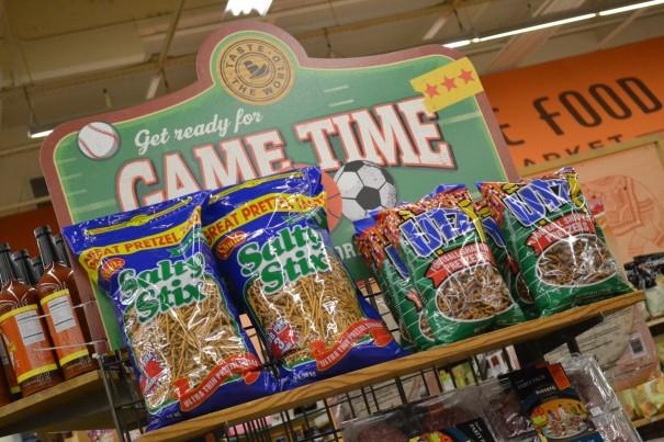 world market game time