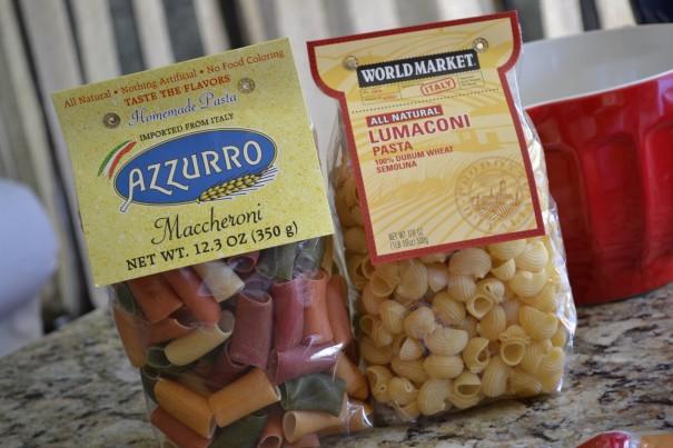 world market pasta noodles
