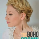 crown braid title 3