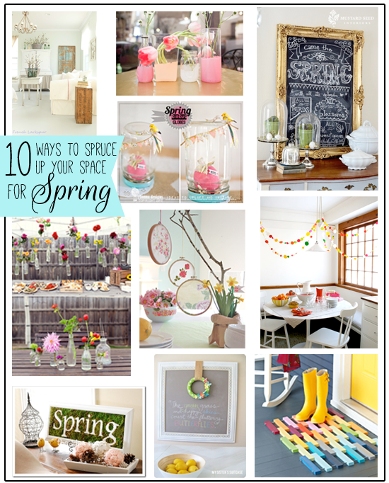 decorateforspring