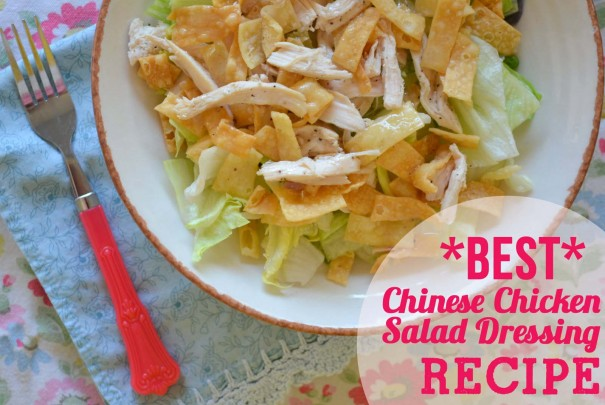 chinese chicken salad dressing title