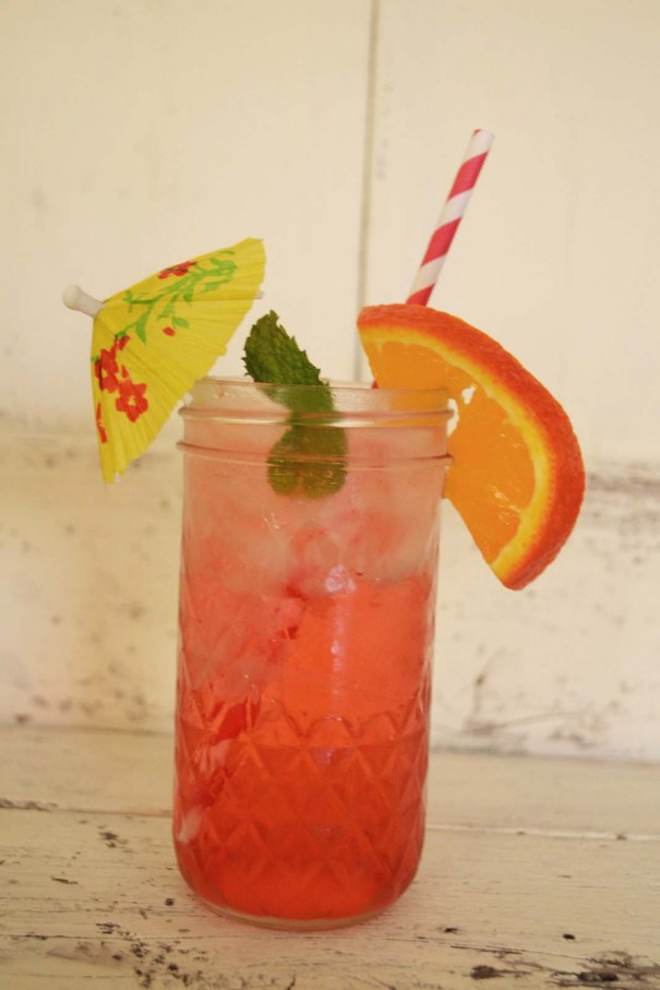 drinks12