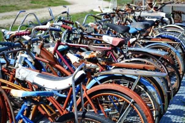 rustybigbikes