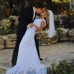 Best Day of My Life: Wedding