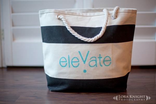 Elevate2013_516LK
