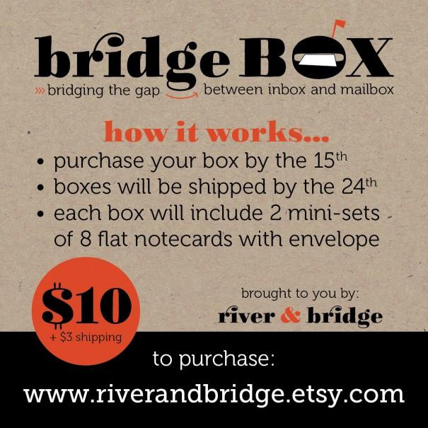 bridgeBOX_info
