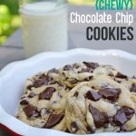 chewychocolatechipcookies