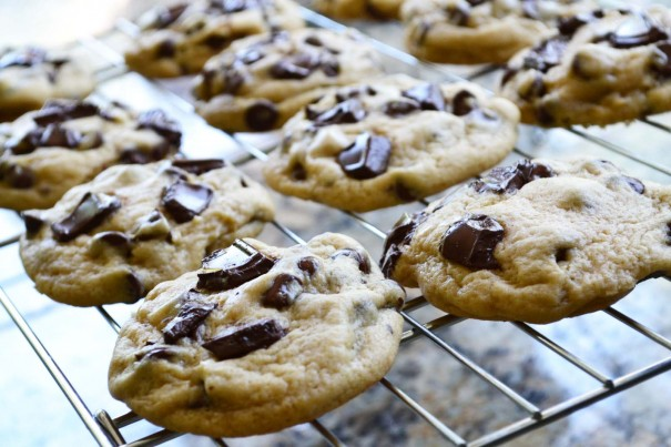 cookierack