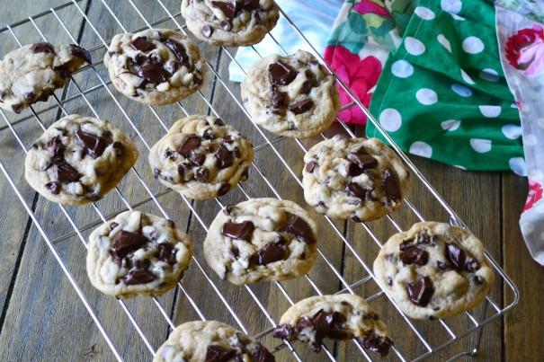 coolingrackcookies