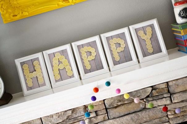 happycitrus
