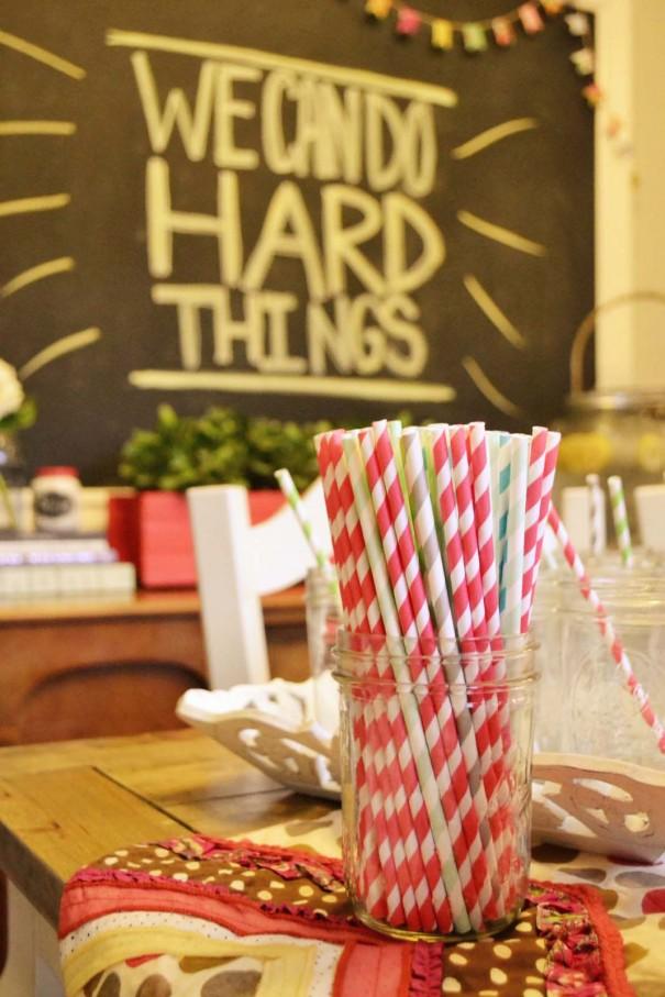 straws2