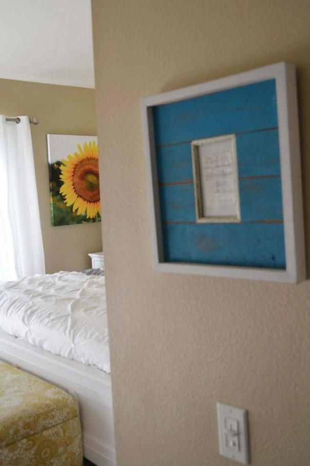 bedroomentry