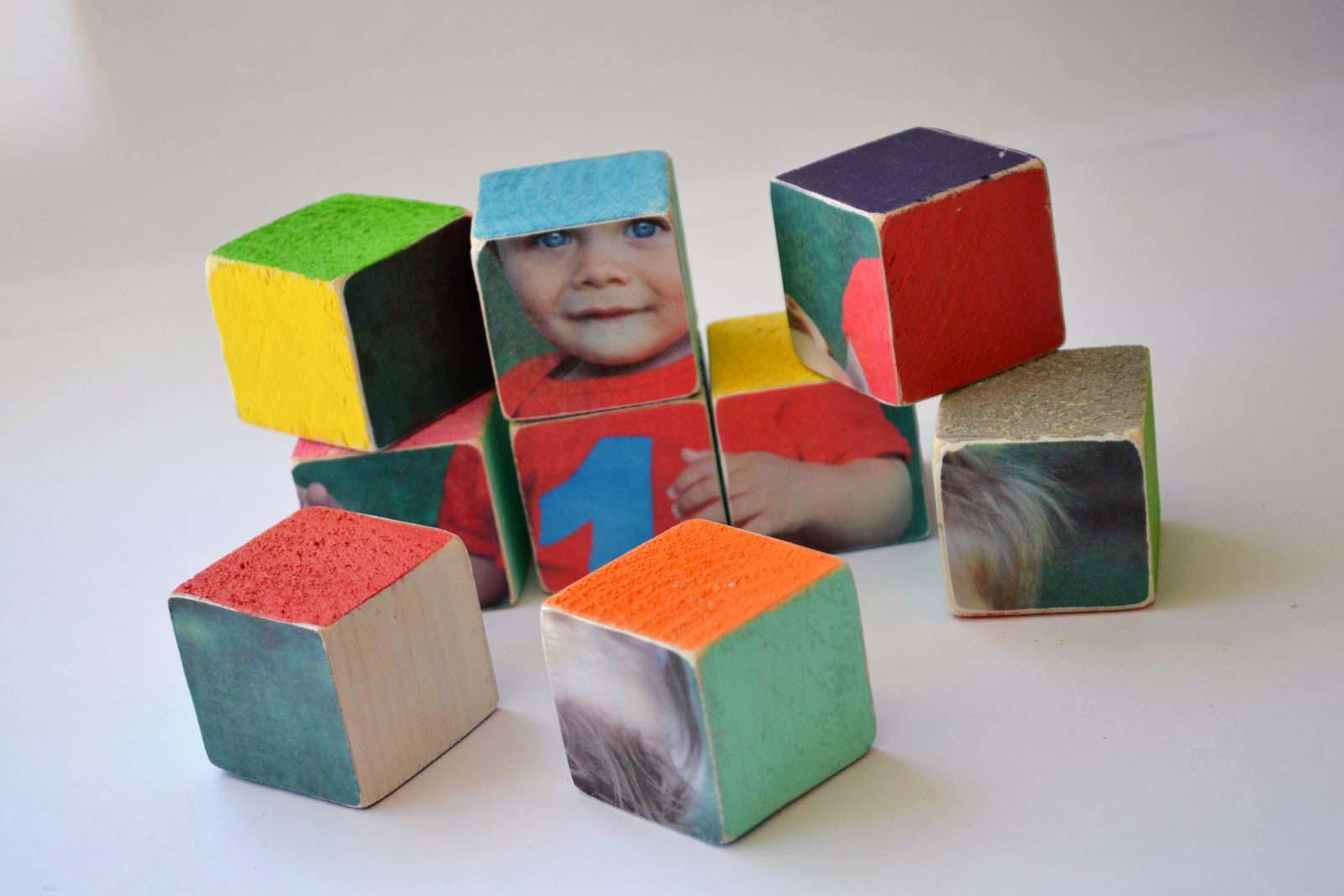 picture block puzzle