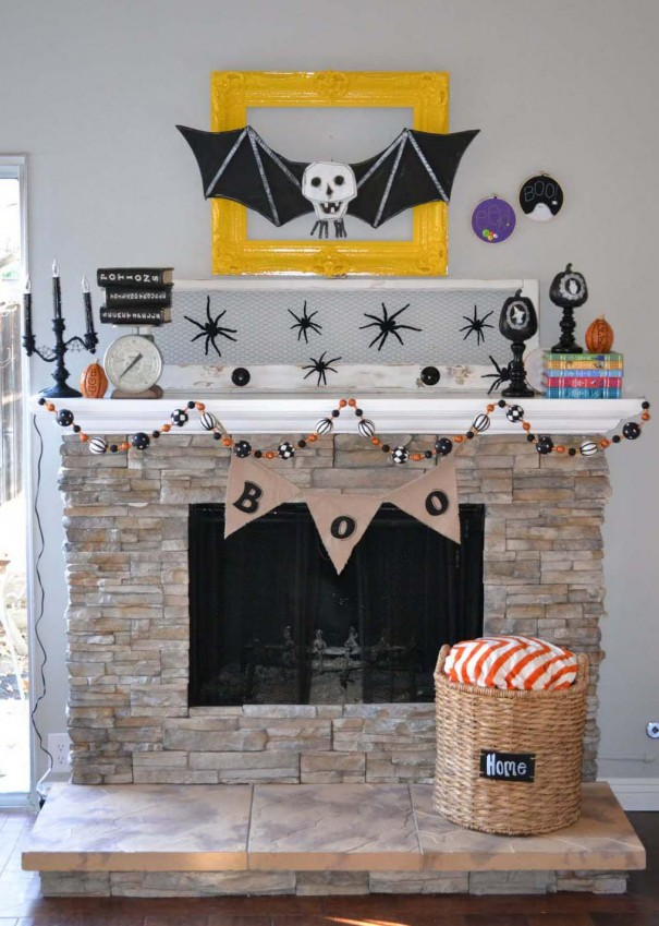 halloween mantle decor_edited-1