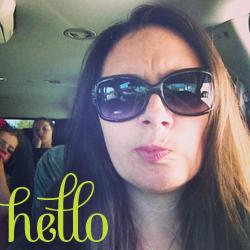 hello-selfie-green-copy
