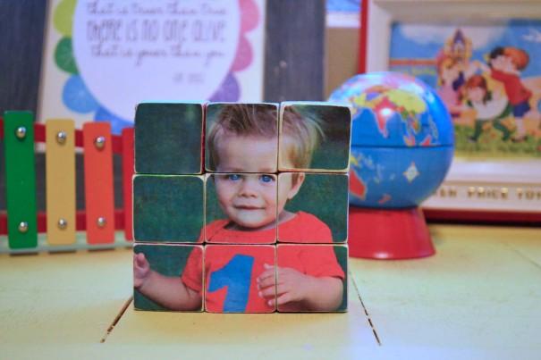 photo block puzzle