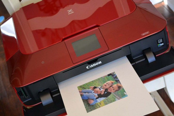 photoprinter6