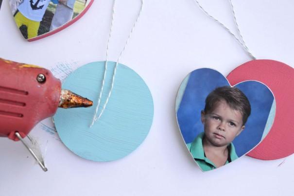 photo ornaments 11
