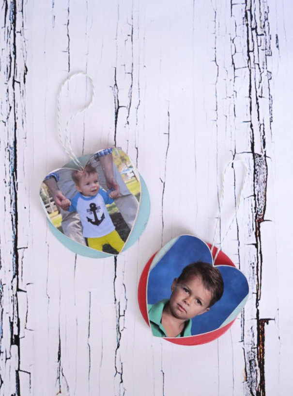 photo ornaments 15