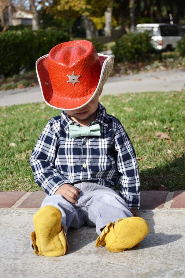 cowboy moccasins