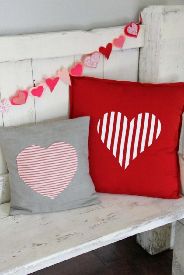 the splot shop pillow cover