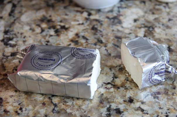 cream cheese oreo pops