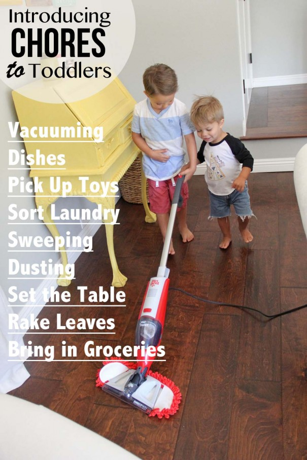 chores for toddlers_edited-1
