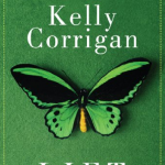 lift-kelly-corrigan