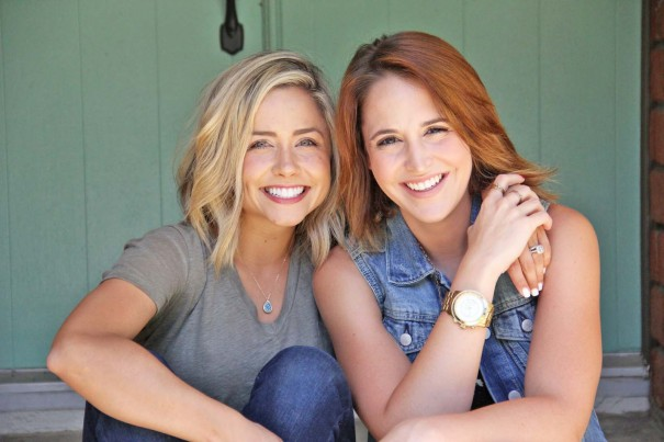 sisterhood of secrets founders