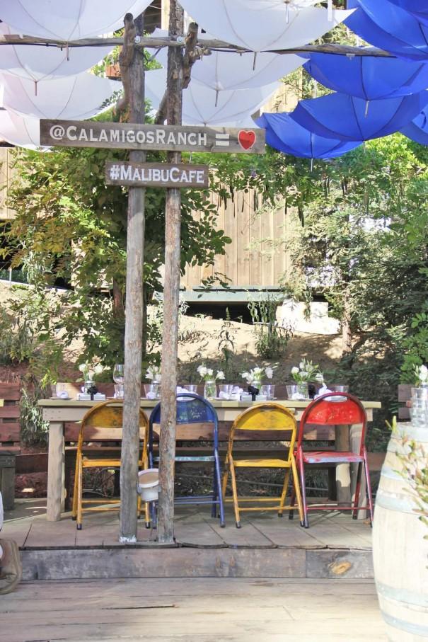 calamigosranch