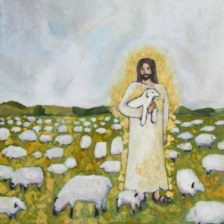 Jesus1-458x458