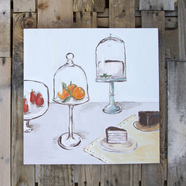 beth9-cakestands-600x600