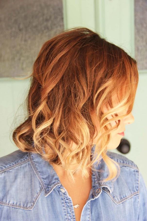 curl secret 3