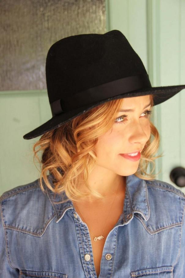 curl secret hat 2