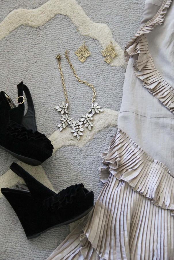date night accessories