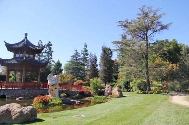 four seasons westlake grounds