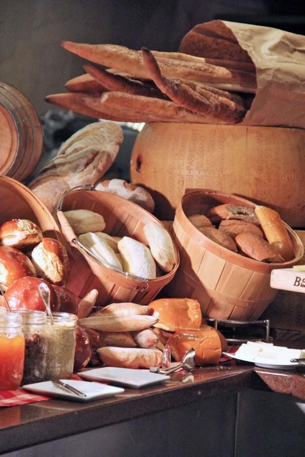 fs bread