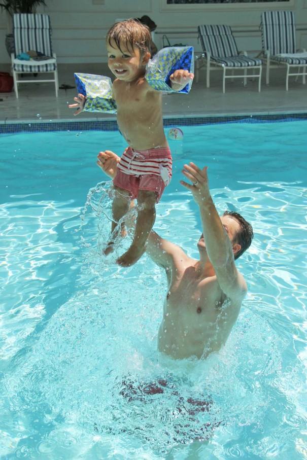 sawyer family pool fs