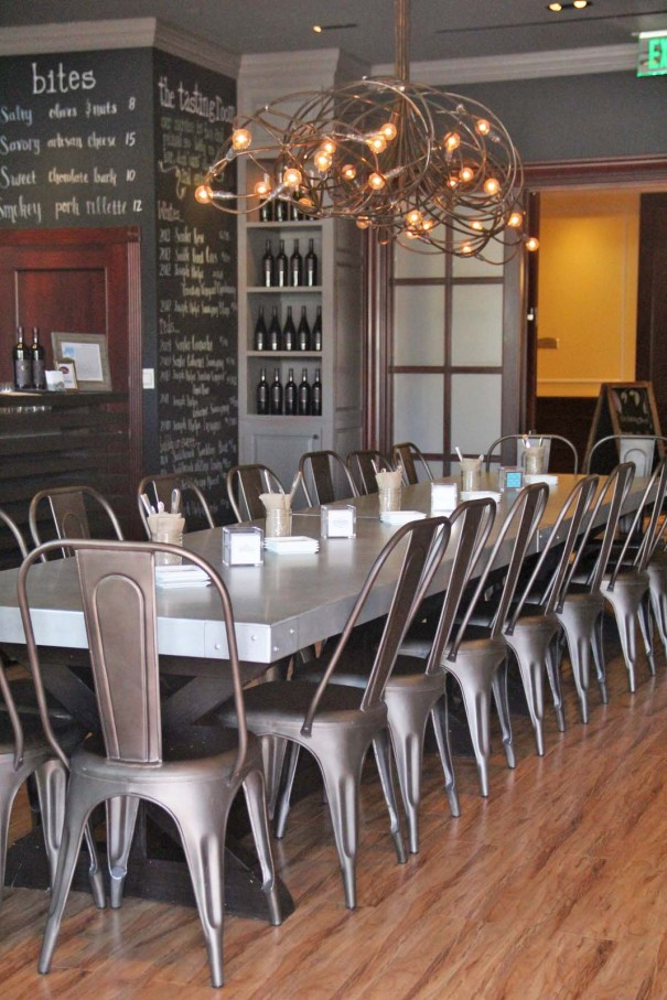 tasting room 5